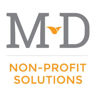 Marquis-Duggan Non-Profit Solutions