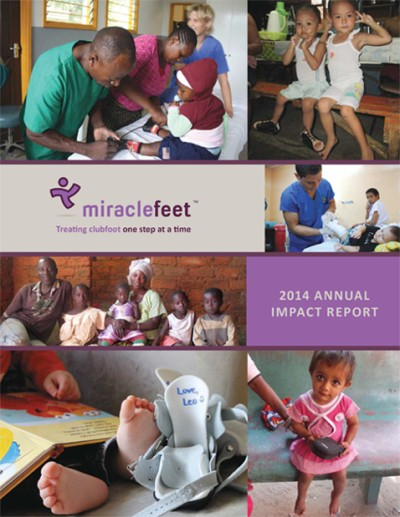 Writer, editor and project manager of annual impact report (Design by www.archetype-usa.com) https://janeengingrich.files.wordpress.com/2018/03/mf-ar-final-web-res.pdf